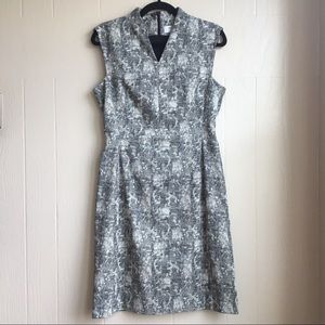 MM. LaFleur The Aditi Dress